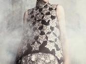 Editorial: Vogue Japón, Setiembre 2014