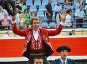 FIGURÓN CUENTISTA (Crónica abono Feria BILBAO)