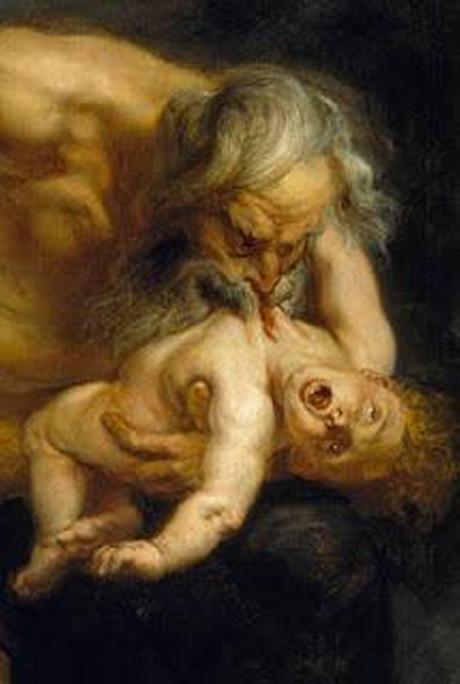 CACERÍAS HUMANAS  con REYES y SACRIFICIOS de niños por PAPAS. SATANISMO  y PEDOFILIA: el privilegio secreto de las ELITES está saliendo a la LUZ.