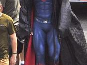 Nueva Imagen Traje Superman Batman Superman: Dawn Justice