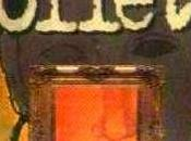 escándalo Modigliani (Ken Follet)
