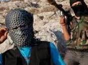 """Fue mártir libertad"", afirma padre James Foley"