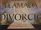 Plan perfecto para matrimonios imperfectos