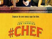 Chef (#Chef)