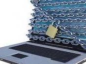 Formas Efectivas Proteger Seguridad Online