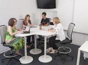 consejos para tener excelentes reuniones personas productivas mundo