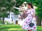 "Trailer comedia negra ""miss meadows"" katie holmes"