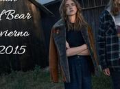 Colección pull bear otoño-invierno 2014-2015
