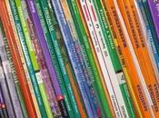 Factura para pedir ayudas libros texto