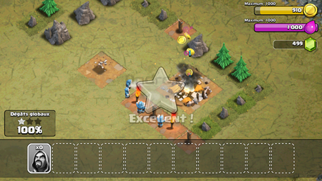 clash of clans news 3