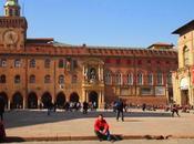 Bolonia, Epicentro Medieval Italia