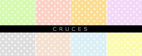 fondos-blog-descarga-gratis-cruces