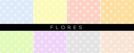 fondos-blog-descarga-gratis-flores