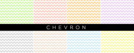 fondos-blog-descarga-gratis-chevron