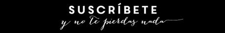 Freebies: fondos para el blog (o lo que quieras)