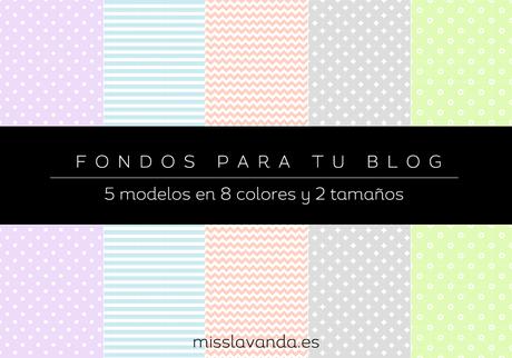 fondos-blog-freebies-descarga-gratis