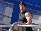 Mark Wahlberg Podría Protagonista Película Sobre Derrame Petróleo