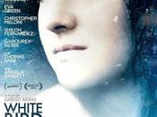 Trailer 'white bird blizzard' shailene woodley