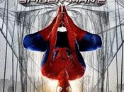 Análisis Amazing Spider-Man