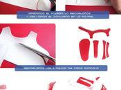 Cómo hacer unas sandalias bebé