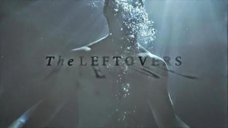 The Leftovers banner