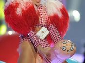 Prohíben concierto Miley Cyrus República Dominicana
