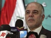 ¿Quién nuevo primer ministro iraquí Haider Abadi?