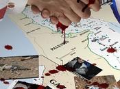 ¿Por ISIS Al-Qaeda atacan Israel?