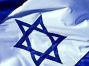 submarinos Apocalipsis: nueva arma Armada Israelí.