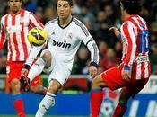 Atlético Madrid Real Vivo, Supercopa España