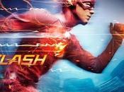 Nuevo Trailer Serie Flash