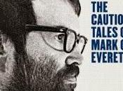[Disco] Eels Cautionary Tales Mark Oliver Everett (2014)