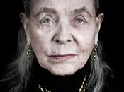 Betty Joan