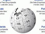 Conocimiento Libre necesita Software Formatos Abiertos