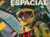 ARTHUR CLARKE 2001. odisea espacio (1968)