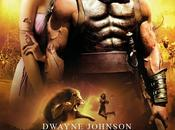 'Hercules': Tráiler Español (HD)