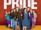 """Nuevo trailer para tres clips """"pride"""""""