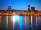 Pablemos Coruña como ejemplo para otras ciudades españolas