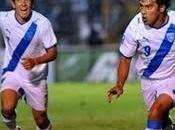 Guatemala Cuba Vivo, Amistoso Internacional
