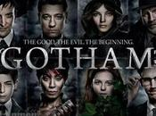 "Canal+ Series estrenará ""Gotham"" España Warner Channel latinoamérica"