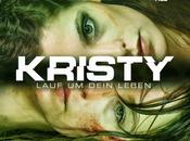 "Trailer poster ""kristy"" ashley greene"
