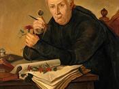 Realzar historia científica española
