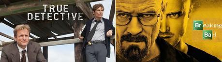 Las Predicciones A Ganar Los Emmy Awards 2014