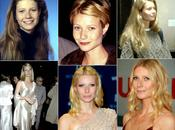 Conociendo Gwyneth Paltrow