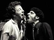 Bobby Jean Bruce Springsteen