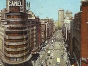 cien cosas Madrid (II)
