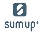 SumUp, soluciones móviles cobro tarjeta