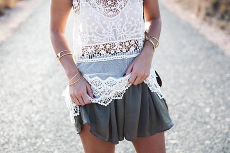 Festival_Outfit-Crochet_Top-Summer-Outfit-Collage_Vintage-38