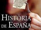 """Historia España para Escépticos"""" Juan Eslava Galan"""