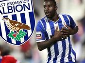 Silvestre Varela parte hacia Premier League